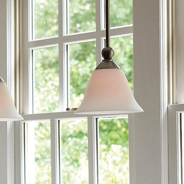 Bolla Pendant Light