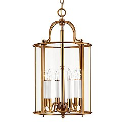 Gentry 3478 Pendant Light