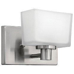 Taylor 5020 Bath Light