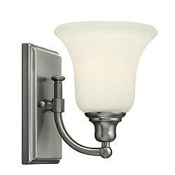 Colette 58780 Bath Light