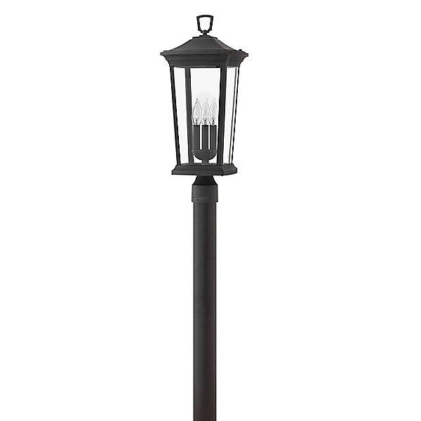 Bromley Outdoor Post Light