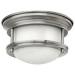 Hadley 3308 Flush Mount Ceiling Light