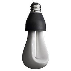 4W 120V A19 E26 Plumen 002 LED Bulb