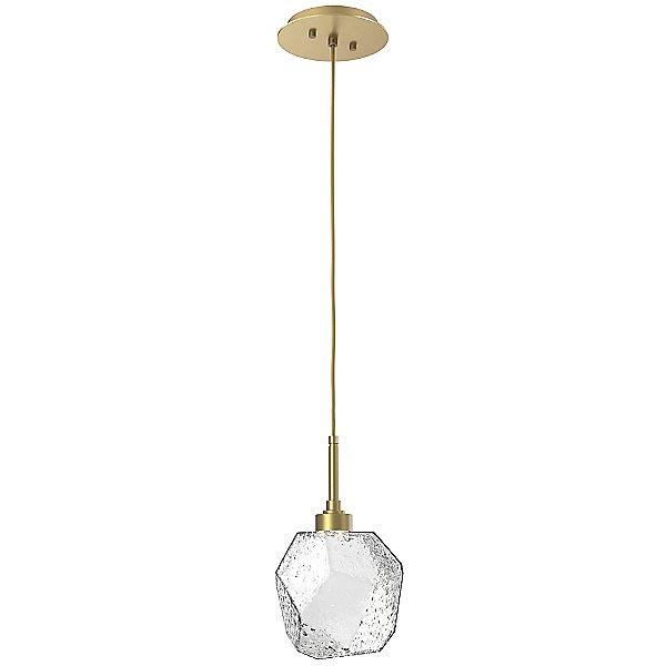 Gem LED Pendant Light