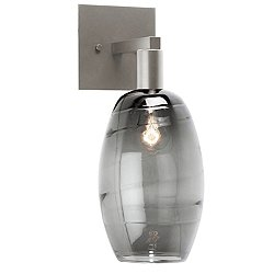 Ellisse Wall Sconce