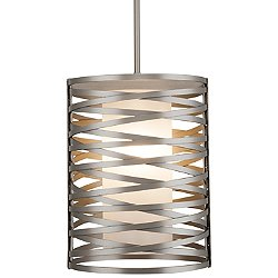 Tempest Oversized Pendant Light