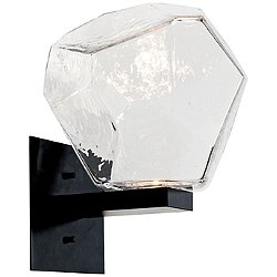 Gem LED Wall Sconce