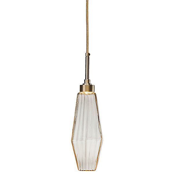 Aalto Mini Pendant Light