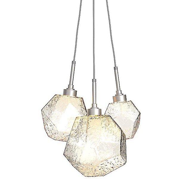 Hammerton Studio Gem Cluster Led Pendant Light Ylighting Com