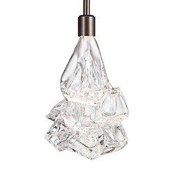 Blossom LED Mini Pendant Light