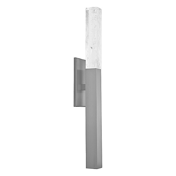 Axis LED Indoor Wall Sconce