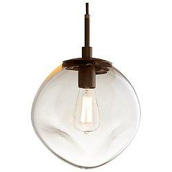 Aster Pendant Light