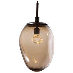 Meteo LED Pendant Light