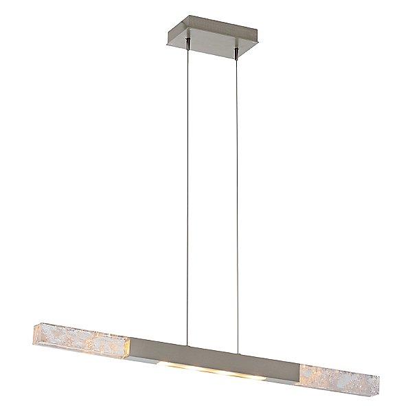 Axis Moda Linear Suspension Light