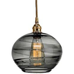 Coppa Pendant Light