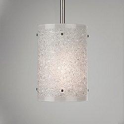 Rimelight Pendant Light