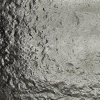 Smoke Granite detail