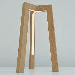 Junction LED Table Lamp