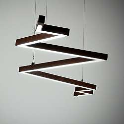 Led Pendant Lights Modern Lighting Fixtures