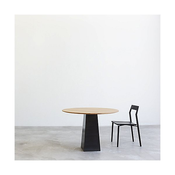 Brockton Dining Table