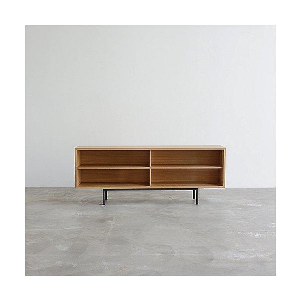 Fairbanks Large Sideboard