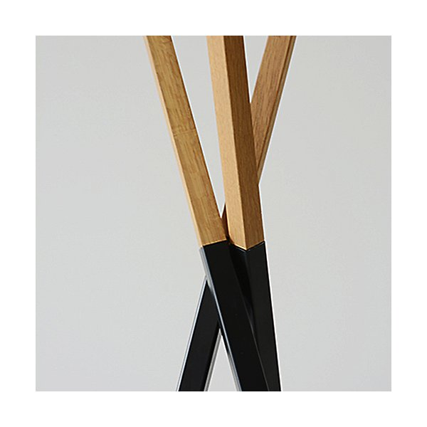 Bell Kids Clothes Stand