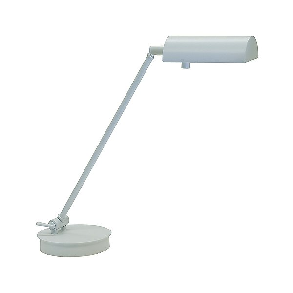 Generation Adjustable Halogen Pharmacy Desk Lamp