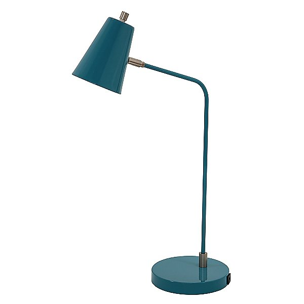Kirby Table Lamp