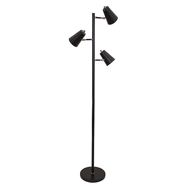 Kirby LED Floor Lamp