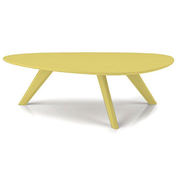 Studio Center Table