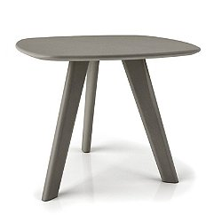 Studio Square Table