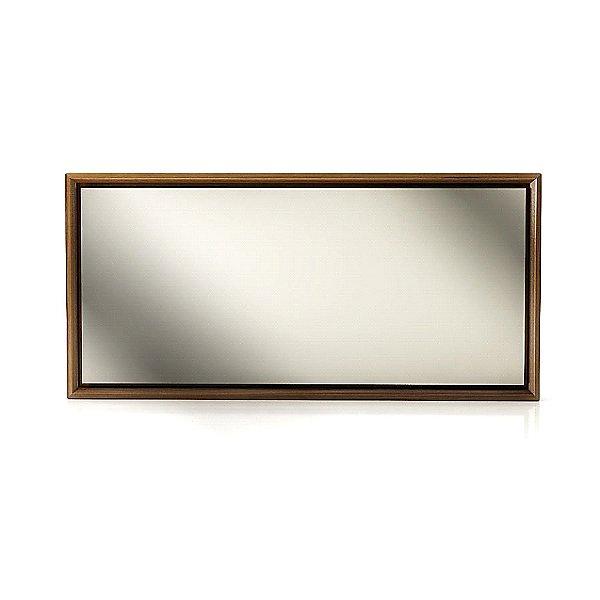 Moment Horizontal Mirror