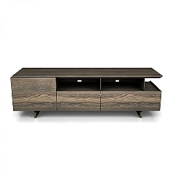 Agora Small Media Unit