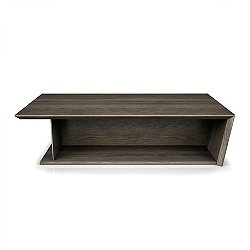 Agora Rectangular Coffee Table