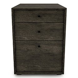 Outline File Cabinet