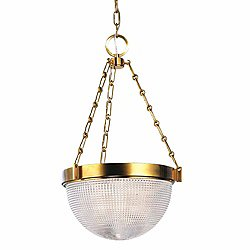 Winfield Pendant Light