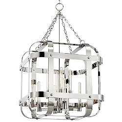 Colchester Pendant Light