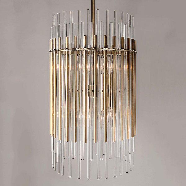 Wallis Pendant Light