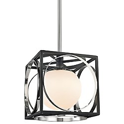 Wadsworth Pendant Light