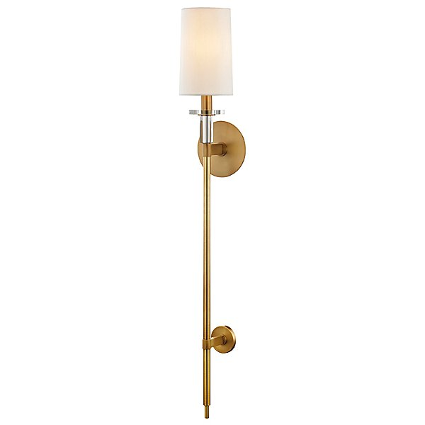 Amherst 8536 Wall Sconce