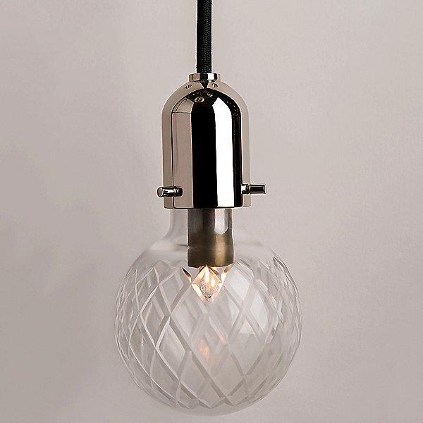 Marlow Pendant Light