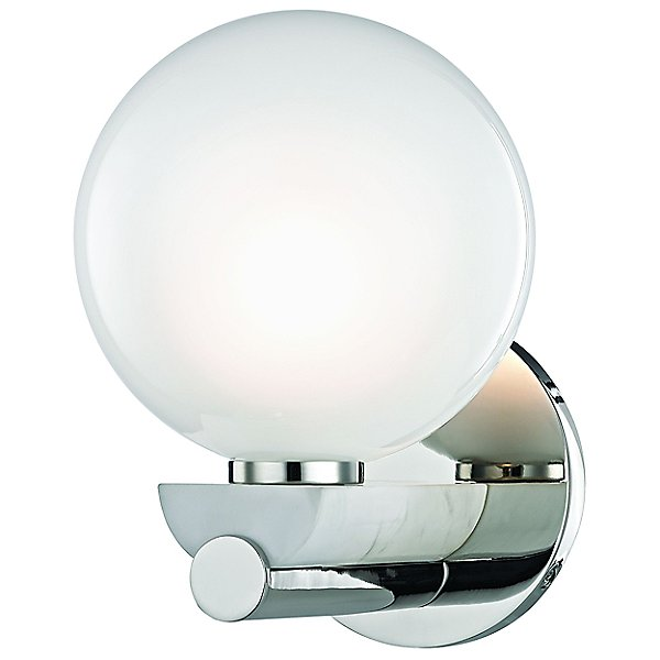 Boone Wall Sconce