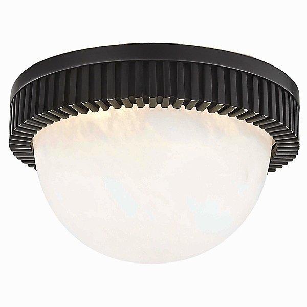 Ainsley LED Flush Mount Ceiling Light