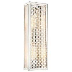 Ashford 2-Light Wall Sconce