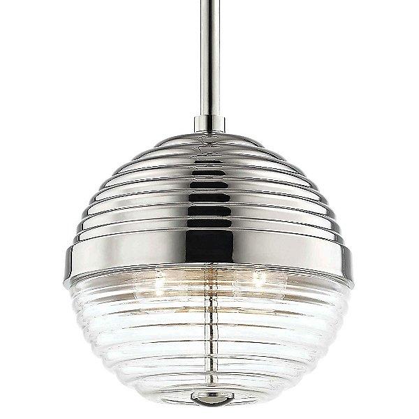 Easton Pendant Light