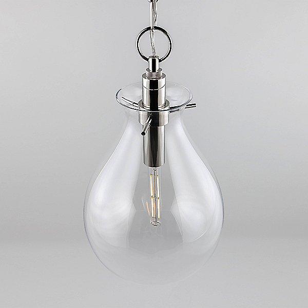 Ivy LED Pendant Light
