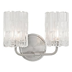 Dexter Vanity Light