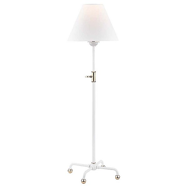 Classic No.1 Table Lamp