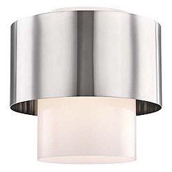 Corinth Flush Mount Ceiling Light
