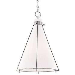 Eldridge 7316 Pendant Light